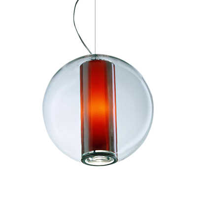 Picture of Bel Occhio Pendant Lamp