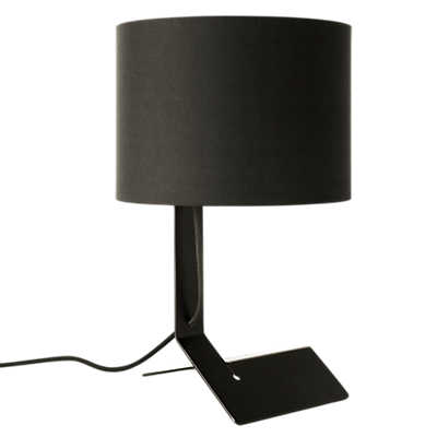 Picture of Bender Table Lamp by Blu Dot