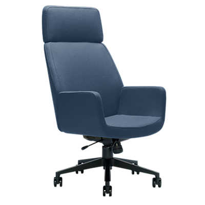 Picture of Coalesse Bindu Chair, Highback by Steelcase