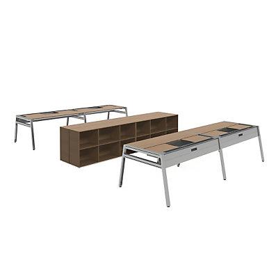 on sale bivi modular office furniture
