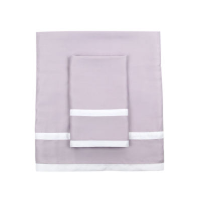 Picture of Grace 4-Piece Sheet Set