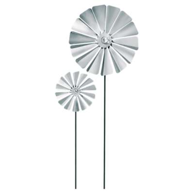 Picture for Viento 11.81 Inch Traditional Pinwheel by Blomus