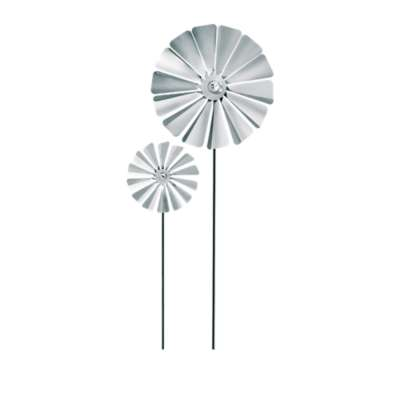 Picture for Viento 7.87 Inch Traditional Pinwheel by Blomus