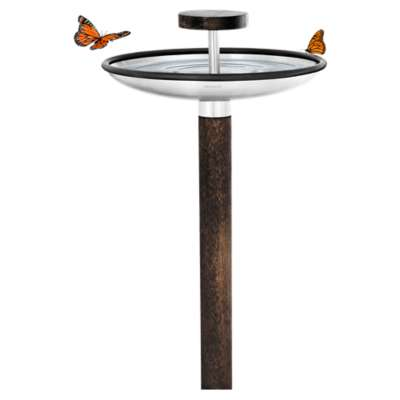 Picture for Fuera Bird Feeder by Blomus