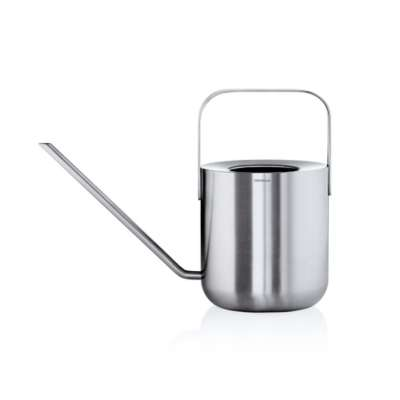 Picture for Planto Watering Can with Handle, 34 oz by Blomus