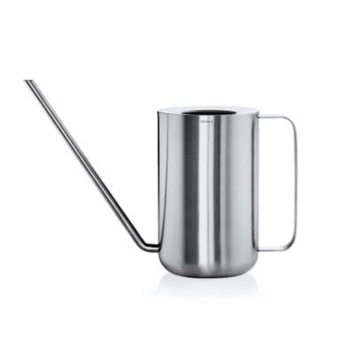 Picture for Planto Watering Can with Handle by Blomus, 51 oz