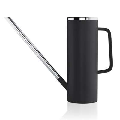 Picture for Limbo Watering Can in Charcoal by Blomus, 51 oz