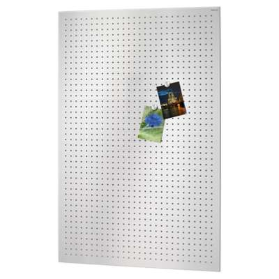 Picture for Muro X-Large Perforated Magnet Board by Blomus