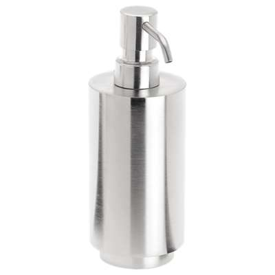 Picture for Primo Soap Dispenser by Blomus