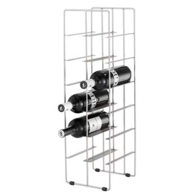 Picture for Pilare 12-Bottle Wine Storage by Blomus
