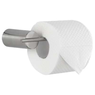 Picture for Duo USA Toilet Paper Holder by Blomus