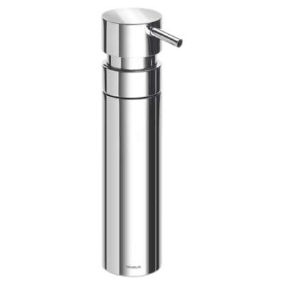 Picture for Nexio Polished Soap Dispenser by Blomus