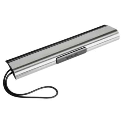 Picture for Vianto Shower Squeegee by Blomus