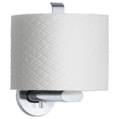 Picture for Areo Toilet Paper Holder by Blomus