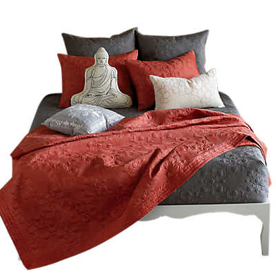 Picture of Nirvana Coverlet 3-Piece Set