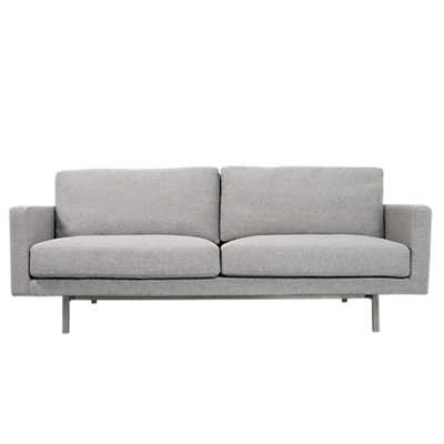 Picture of Bloor Sofa by Gus Modern