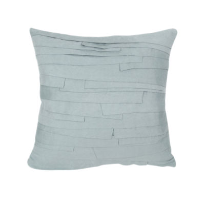 Picture of Yves Pillow