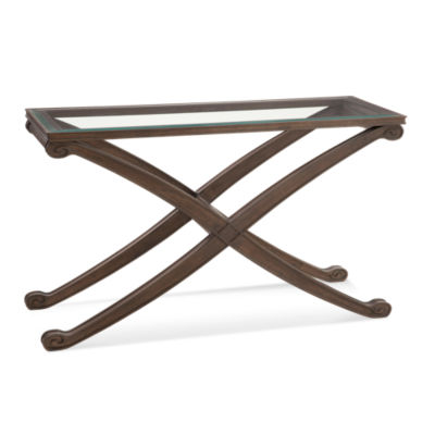 Picture of Wellington II Console Table