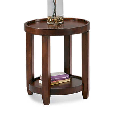 Picture of Modular Mates Round End Table