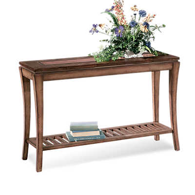 Picture of Sun Valley Console Table
