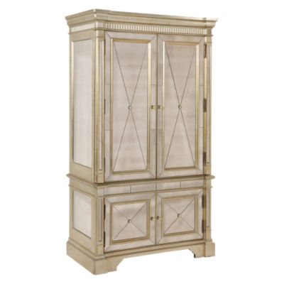 Picture of Borghese Media Cabinet