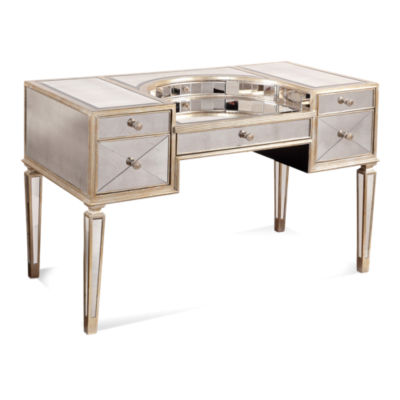 Picture of Borghese Lady''s Writing Desk