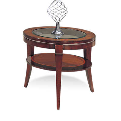 Picture of Ashland Heights End Table