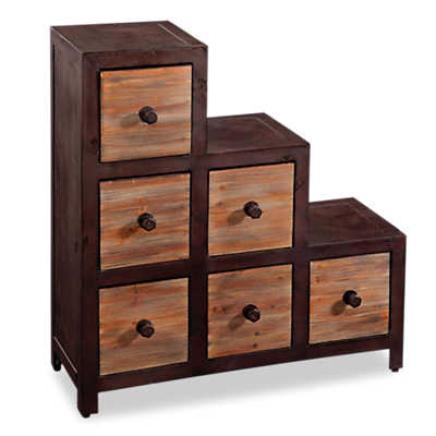 Picture of Springfield Chest