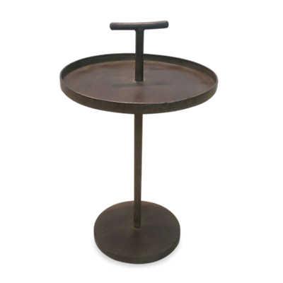 Picture of Ritz Martini Table