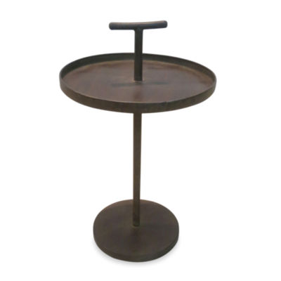 Picture of Ritz Martini Table