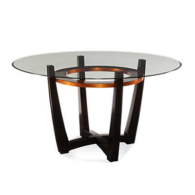 Picture of Elation Dining Table