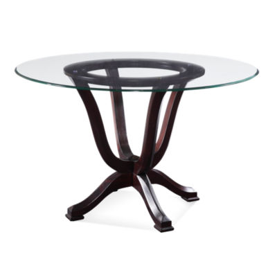 Picture of Serenity Dining Table
