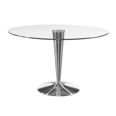 Picture of Concorde Round Dining Table