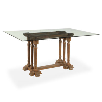 Picture of Pemberton Rectangle Dining Table