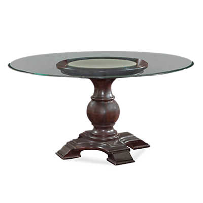 Picture of Hampton Round Dining Table