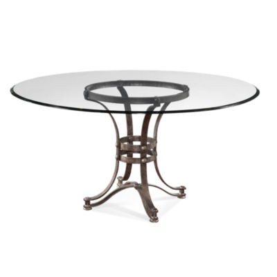 Picture of Tempe Round Dining Table