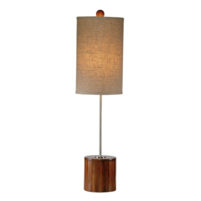 Picture of Mellon Table Lamp