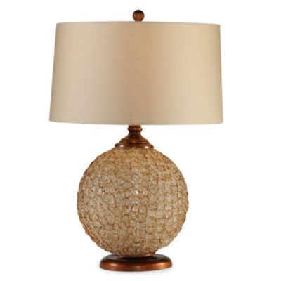 Picture of Ice Table Lamp