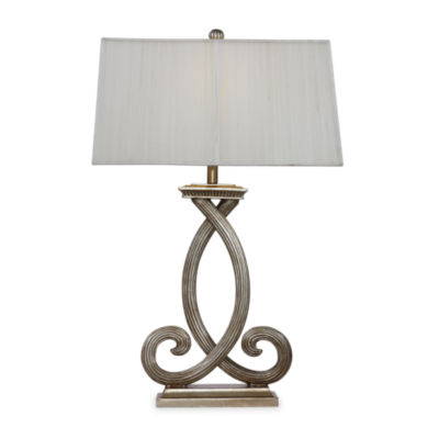 Picture of Nala Table Lamp