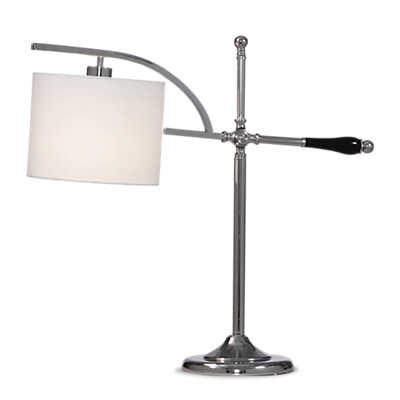 Picture of Cadence Task Lamp