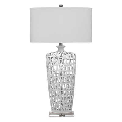 Picture of Erowin Table Lamp