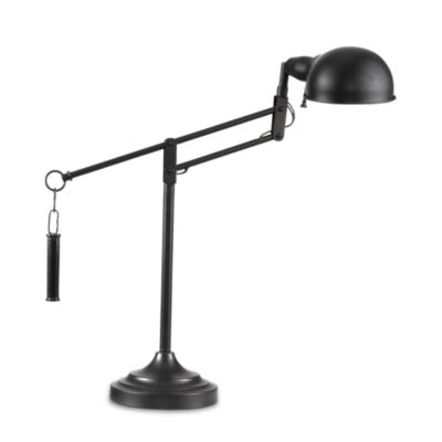 Picture of London Task Table Lamp