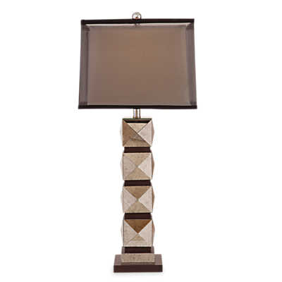 Picture of Borghese Table Lamp
