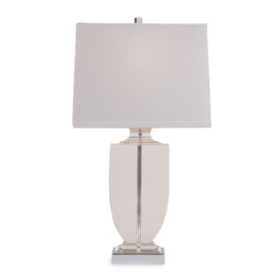 Picture of Athena-Options Table Lamp