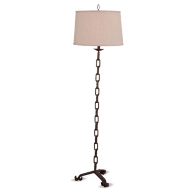 Picture of Links Floor Lamp