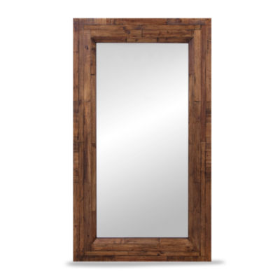 Picture of Higgins Leaning Mirror