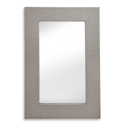 Picture of Winton Leaning Mirror