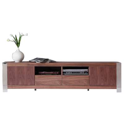 Picture for Composer TV Stand by B-Modern