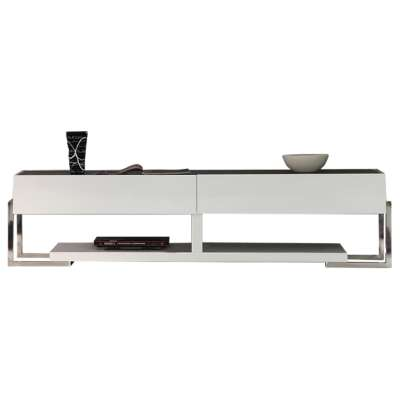 Picture for Agent TV Stand by B-Modern