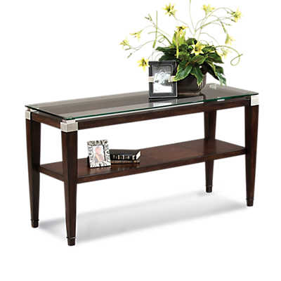 Picture of Dunhill Console Table